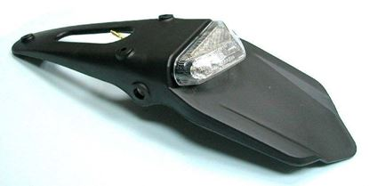 Picture of EDURO LED TAILLIGHT